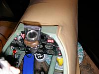 Name: SPITFIRE MKVb_cockpit_details1 RC.jpg
