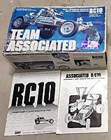 Name: RC10-15.jpg Views: 47 Size: 306.1 KB Description: