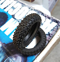 Name: Front_tyres.jpg Views: 17 Size: 312.7 KB Description: