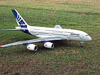 Name: Stuarts_A380_2.jpg Views: 186 Size: 137.1 KB Description: