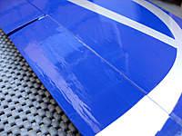 Name: Aileron hinge line.jpg Views: 306 Size: 100.8 KB Description: