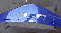 Name: Wing finished bottom.jpg Views: 268 Size: 135.9 KB Description: