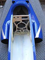 Name: Fuselage front compartment.jpg Views: 251 Size: 130.3 KB Description:
