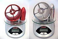 Name: 90mm fan weight comparison.jpg Views: 447 Size: 72.3 KB Description: