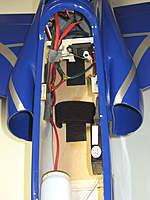 Name: Battery_tray2.jpg Views: 300 Size: 83.4 KB Description:
