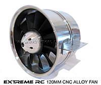 Name: ERC_Alloy_120mm_combo.jpg Views: 284 Size: 66.0 KB Description: