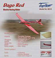 Name: Topgun_Dago_flyer.jpg Views: 371 Size: 86.1 KB Description: