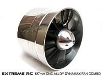 Name: ERC_Alloy_127_Dynamax01.jpg