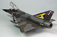 Name: RAAF_Mirage_IIID.jpg Views: 219 Size: 54.9 KB Description: