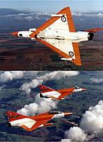 Name: RAAF_Mirage_III_Fanta.jpg Views: 259 Size: 121.6 KB Description:
