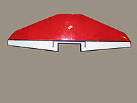 Name: SNiperXL_tailplane_mod2.jpg Views: 49 Size: 52.9 KB Description:
