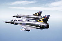 Name: RAAF_Mirage_IIID_A3-113.jpg Views: 76 Size: 43.7 KB Description: