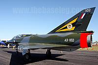 Name: Rear exhaust cone.jpg Views: 65 Size: 95.7 KB Description: