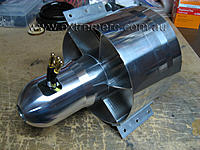 Name: ERC_127_Ramtec_rear.jpg