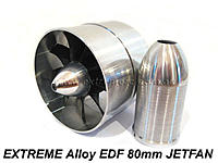 Name: ERC_Alloy_80_Jetfan_sm.jpg