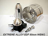 Name: ERC_Alloy_80_wemo_sm.jpg