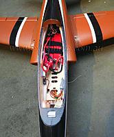 t7154241 124 thumb Viper_3?d=1412239659 taft hobby viperjet 90mm edf jet! rc groups  at reclaimingppi.co