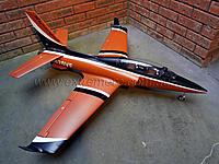 t7154251 189 thumb Viper_1?d=1412240441 taft hobby viperjet 90mm edf jet! rc groups  at reclaimingppi.co