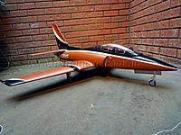 t7154252 94 thumb Viper_2?d=1412240451 taft hobby viperjet 90mm edf jet! rc groups  at reclaimingppi.co