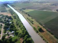 Name: canal west.jpg Views: 134 Size: 71.2 KB Description: