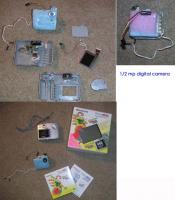Name: digital camera 2.jpg