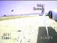 Name: FrtWhl.jpg Views: 105 Size: 35.6 KB Description: That's not a UFO it's my front wheel