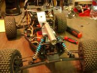 Name: LightFPVcar.jpg