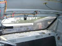 Name: DSCN2234.jpg Views: 232 Size: 53.8 KB Description: KX-151 mounted in car