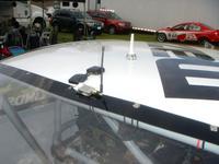 Name: DSCN2235.jpg Views: 223 Size: 93.4 KB Description: 900 mhz TX on race car