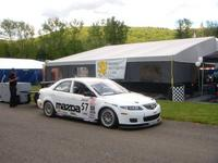 Name: DSCN2221.jpg Views: 171 Size: 61.0 KB Description: The Teams Touring Car