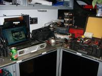 Name: DSCN2237.jpg Views: 192 Size: 56.5 KB Description: My gear