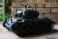 Name: KeithLuneauTank.jpg