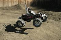 Name: FPVemax 110.jpg