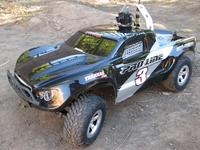 Name: FPVslash21.jpg