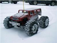 Name: GinoMaxx.jpg