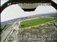 Name: ET600Trex36.jpg Views: 266 Size: 54.5 KB Description: