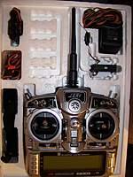 Name: X9303 Air 001.jpg Views: 108 Size: 95.5 KB Description: X9303 Air
