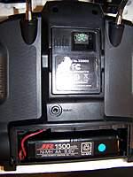 Name: X9303 Air 003.jpg Views: 95 Size: 111.1 KB Description: X9303 Air Back marred; no idea what caused this