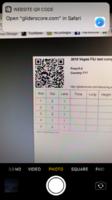 Name: IMG_3370.PNG Views: 32 Size: 1.03 MB Description: