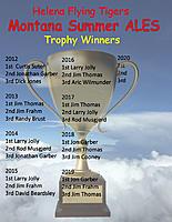 Name: MT Summer ALES Trophy Winners.jpg Views: 28 Size: 485.0 KB Description: