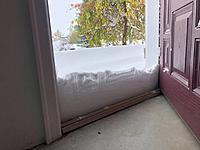 Name: Snow.jpg Views: 20 Size: 50.2 KB Description: