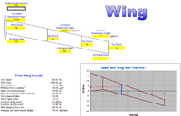 Name: Wardo Wing.png
