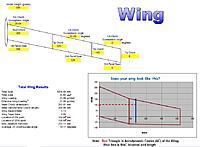 Name: Wing.jpg Views: 303 Size: 82.6 KB Description: