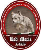 Name: ALES Label 1.jpg