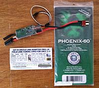 Name: CC PHX 60.JPG