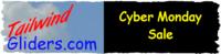 Name: Cyber Monday Sale.png Views: 53 Size: 35.9 KB Description: