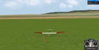 Name: Landing.png Views: 223 Size: 126.6 KB Description: