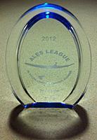 Name: Trophy.jpg Views: 62 Size: 100.0 KB Description: