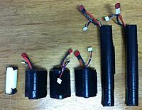 Name: A123 Batteries.jpg Views: 65 Size: 138.0 KB Description: