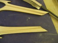 Name: IMG_4430.jpg